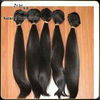 Natural Hair Products Hot Sells Grade AAAAA Double Drawn chinese hair