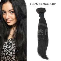 Alibaba China high feedback 100 human hair weave brands virgin brazilian malaysian curly hair