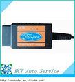 De nivel superior ford USB interfaz de escáner f - super para el motor / transmisión / Airbag / ABS / de la batería