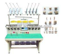 2013hot!MCSH26-80 LED lighting smps transformer winding machine