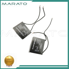New arrival low price capacitors 0.1uf 250v