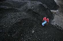 Any kind of Coal & Coke