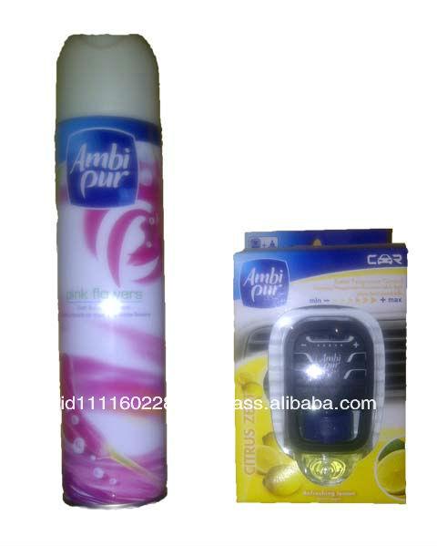 Ambipur Spray