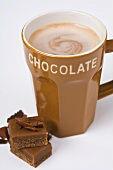 200gm Choco Malt Powder, Hot Choco Malt Drink, Ready to Export