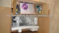 Automobile Exhaust Gas Analyzer (SV-5Q )