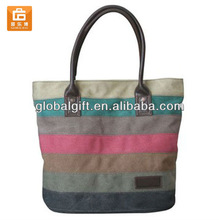 Made in Nepal Cotton Bags Wholesale