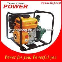 High Suction Deep Water Pumps