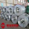 Laminato a freddo di nastri di acciaio- produttori- hua Rui de di trading di acciaio- cina