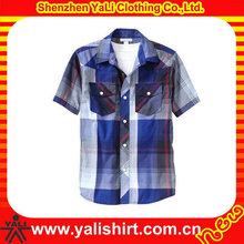 Most popular xxxl formal shirts cutting