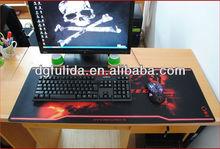 Motospeed Branded Large Game Mat, Table Mat,Keyboard Mat Wholesale__34.64''x12.99''
