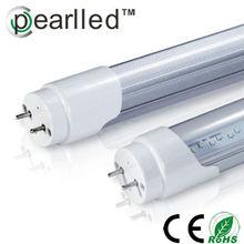 Sales Promotion CE&RoHS Garage/Factories/Schools 9/10/13W T8 LED Tube