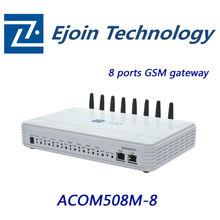 8 sim asterisk gsm gateway voip service providers