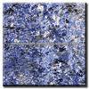 New Fashion Cheap Beautiful Blue Bahia Granite Tile