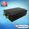 real fábrica tk103 software de servidor de coche perseguidor de los gps