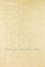 zhihua brand interior 3d wall panel decoration