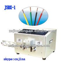 JSBX-1 Digital Double wire rachel steele used meat cutting machine price
