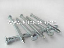 Nico Steel Concrete Nail