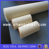 (can use your brand) 300 micron nylon filter bag,nylon wire filter bag,monofilament wire filter bag