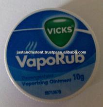 VICKS OINTMENT