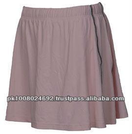 tennis apparel tennis short skirt