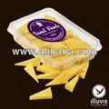 Käse gouda- goudse kaas