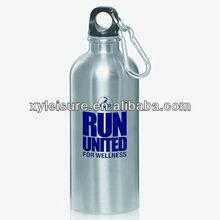 Hot Sale Aluminium Water Bottle / Sports Drink Bottle / Aluminium Sport Bottle