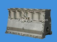 3306 CYLINDER BLOCK 1N3576 for C-A-T excavator