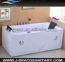 Cheap Popular Customized Design Comforter Set bathtubs for children