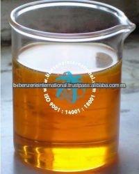 Light Base oil - U 150 (C&B)