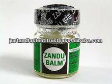 ZANDU BALM OINTMENT FOR PAIN RELIEF