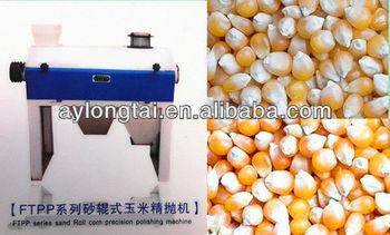 sheller,maize/corn sheller and polish machine