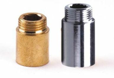 brass extension fitting view brass fitting plumbtech