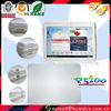 tpu gel skin pop phone case for P5200