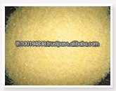 Thailand Dried Common Long Grain Yellow Parboiled Rice