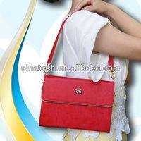 Women handbag for iPad mini leather case,for apple ipad mini accessories
