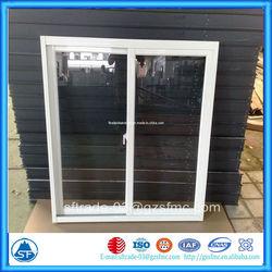 guangzhou szh doors and window co., ltd aluminum sliding windows