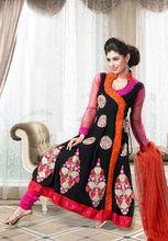 Beautiful salwar kameez designer