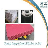 industrial rubber sheet rubber flooring rubber mat
