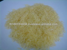 Best Quality Thailand Long Grain Yellow Parboiled Rice