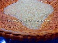 Premio sortex pulito 100% giallo parboiled a grana lunga