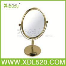 safety mirror,mirror scraps,no name makeup