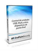 GFI End Point Security