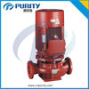 IRG Centrifugal pump