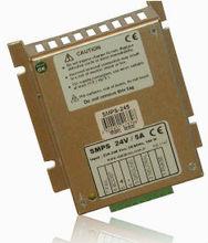 DKG307 automatic mains failure manual and remote start unit, DKG317 DKG207 DKG309J SMPS-125 Battery charger SMPS-245 AVR12,AVR20