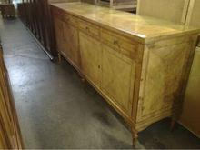 Old/Antique Italian Furniture