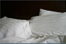 Best Quality Bristol New Design 100% Cotton Fabric Pillow