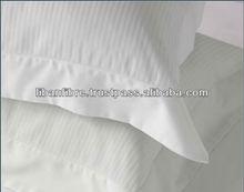 Best Quality Bristol New Design Fabric 100% Cotton Pillow
