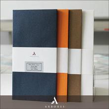 giappone prodotto elegante busta e scrivere lettere commerciali