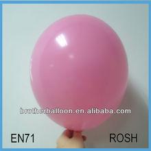 Happy Birthday Balloons Pictures