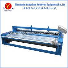 cellulose nonwoven fabric winding machine